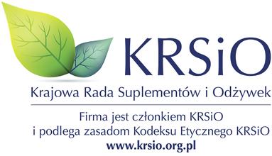Krajowa Rada Suplementów i Odżywek
