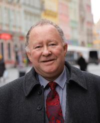 p. Andrzej